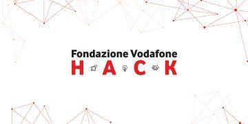 Fondazione Vodafone Hack