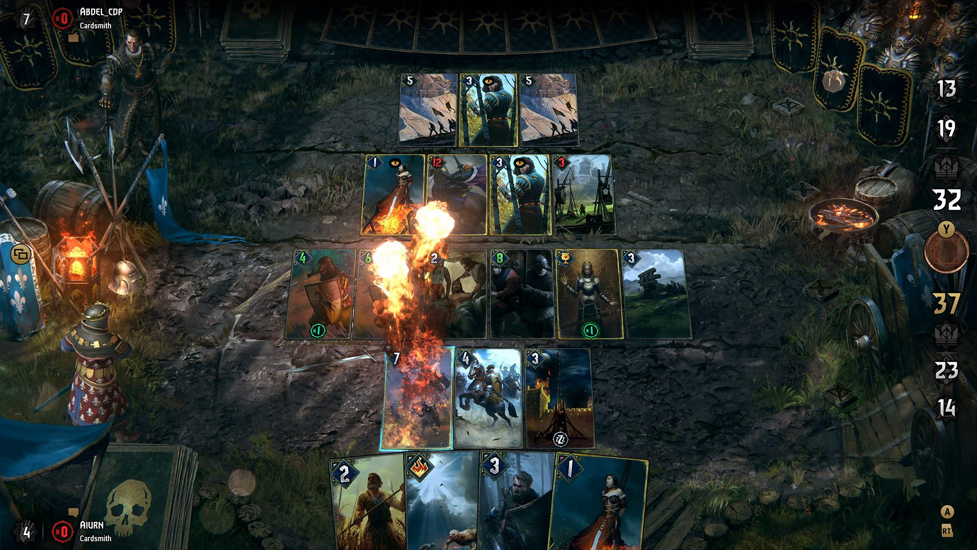 GWENT-for-Android-03