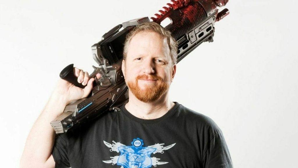 Gears of War: il direttore della serie abbandona il franchise per Diablo thumbnail