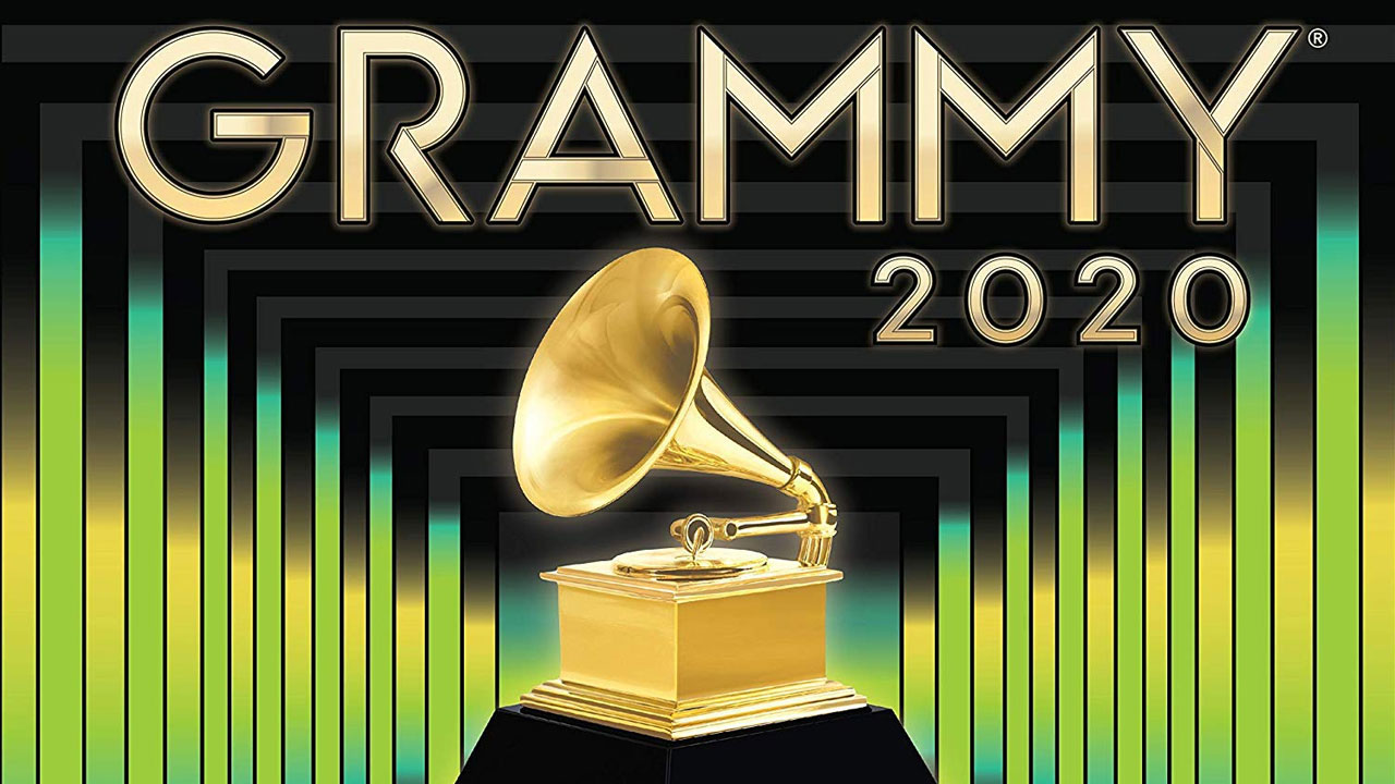 Grammy 2020: attenzione ai malware nascosti nelle canzoni thumbnail