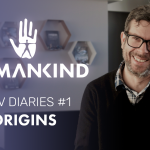 Humankind Developer's Diary ampliture