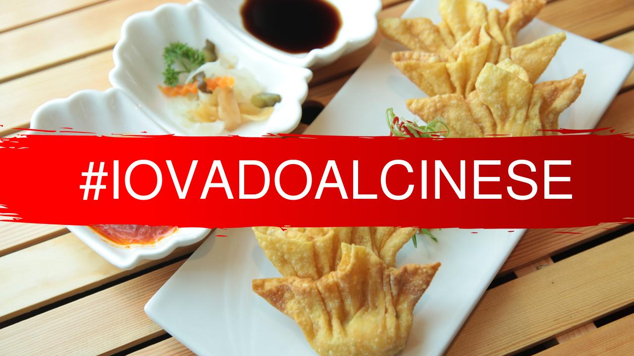 Emergenza coronavirus: in calo le prenotazioni nei ristoranti cinesi thumbnail