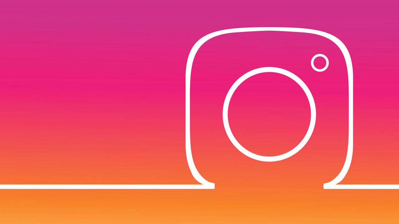 I fondatori di Instagram lanciano un servizio per tracciare Covid-19 thumbnail