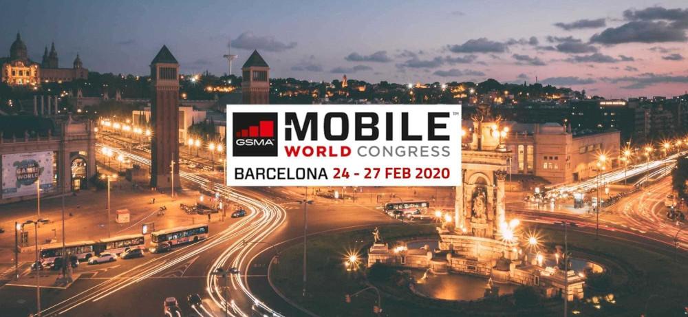 Mobile World Congress 2020: tutte le aziende che hanno rinunciato thumbnail