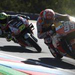 MotoGP 20 data di uscita
