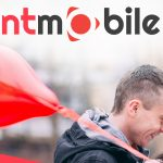 NTmobile san valentino offerta telefonica
