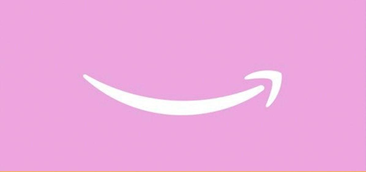 News Amazon, compra l'anima gemella. thumbnail