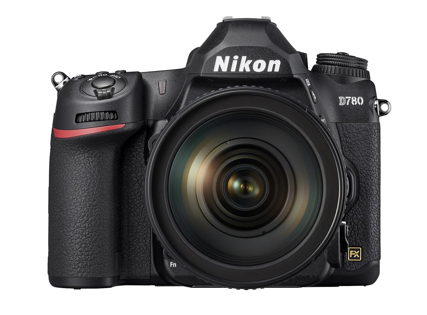 Sempre più premiate le macchine fotografiche Nikon thumbnail
