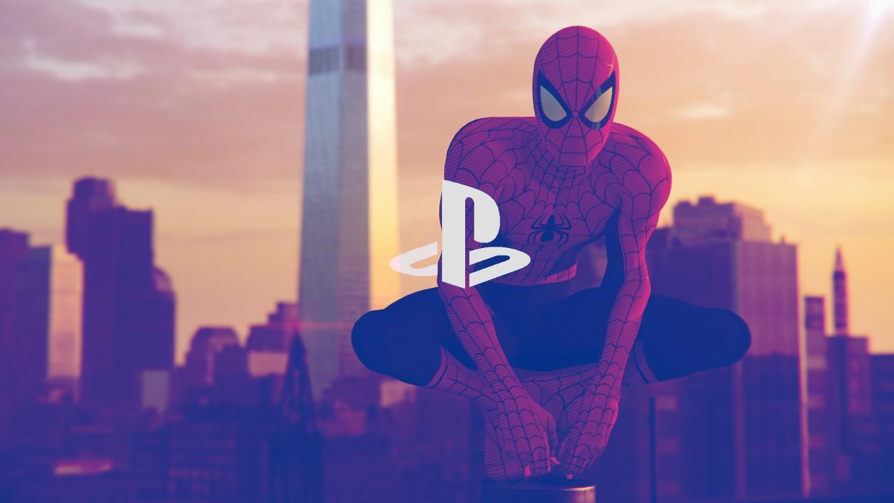 Sony acquista Insomniac Games alla modica cifra di 229 milioni di dollari thumbnail