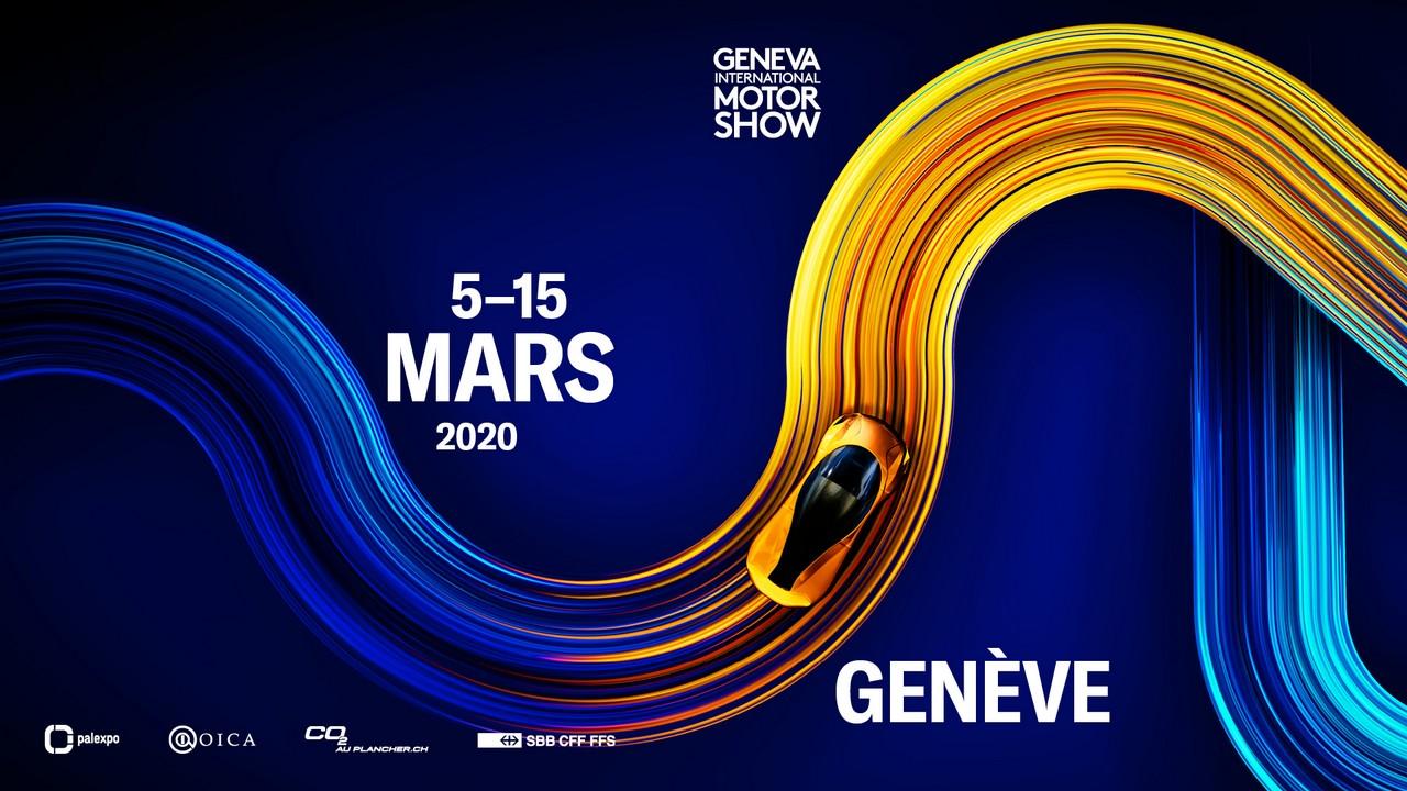 Salone di Ginevra 2020: tutto quello che dovete sapere thumbnail