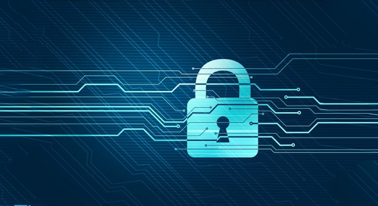 Sicurezza informatica Kaspersky test