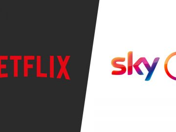 Sky Intrattenimento Plus nuovi clienti