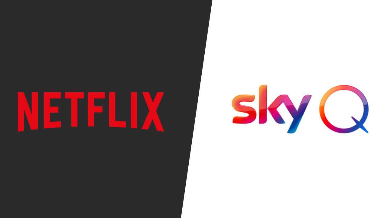 Sky Intrattenimento Plus: Netflix incluso anche per i nuovi clienti thumbnail