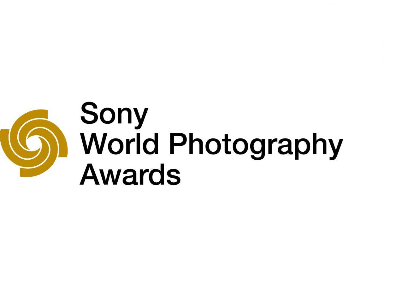 Sony World Photography Awards 2020: annunciati i finalisti thumbnail