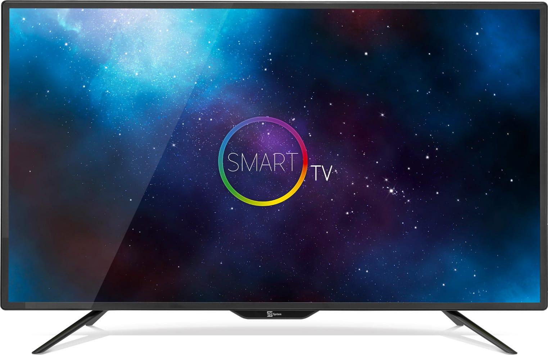 Come proteggere e mettere in sicurezza la tua Smart TV thumbnail