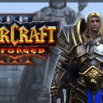 Warcraft 3 Reforged rimborsi