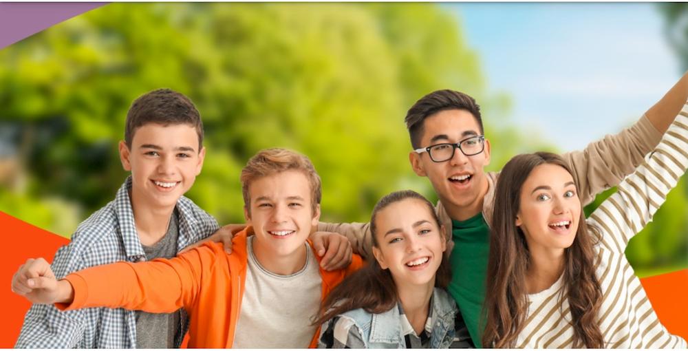 Wind Tre Junior Offerte Telefonia Mobile Aprile 2020