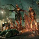 Zombie-Army-4-Dead-War-recensione-Tech-Princess