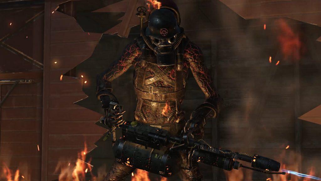 Zombie-Army-4-nemici-Tech-Princess