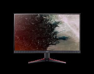 Acer VG0 San Valentino