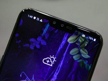 LG-aggiornamento-Android-10
