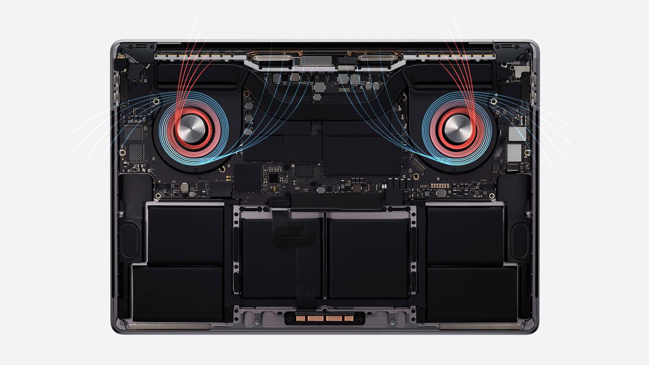 Apple sta testando i processori AMD per i modelli futuri? thumbnail