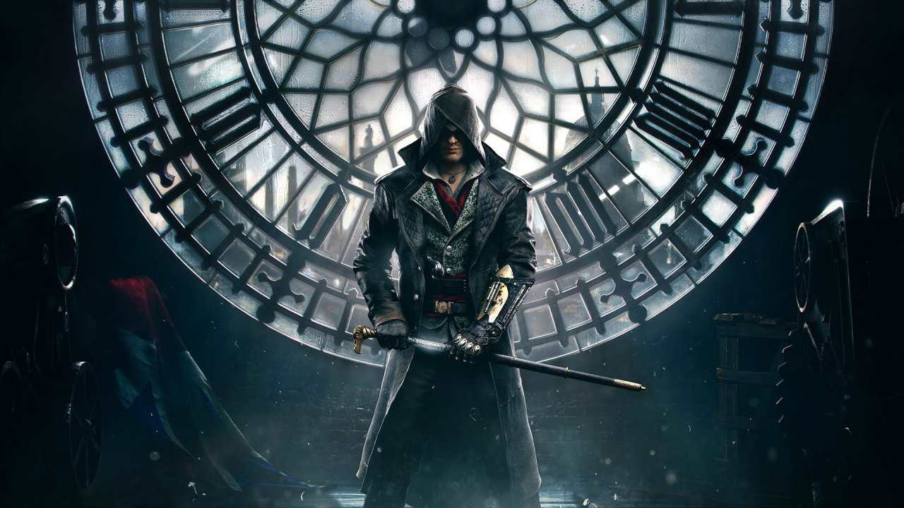 Assassin's Creed Syndicate: gratis questa settimana thumbnail