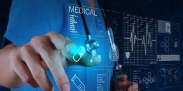 assistenza sanitaria futuro