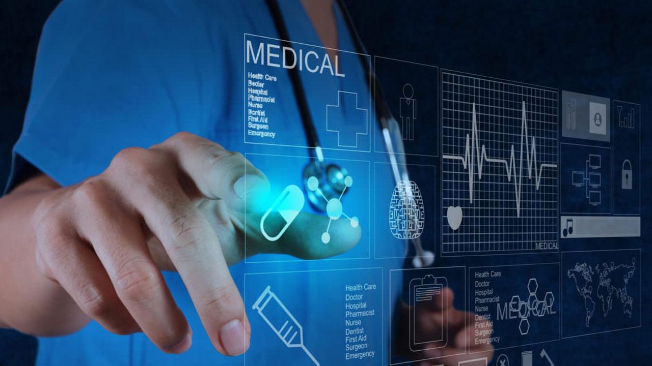 L'assistenza sanitaria del futuro sarà connessa e collaborativa thumbnail