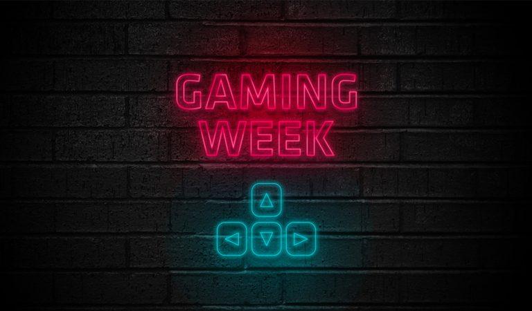 ASUS: tutti i prodotti scontati per la Gaming Week di Amazon