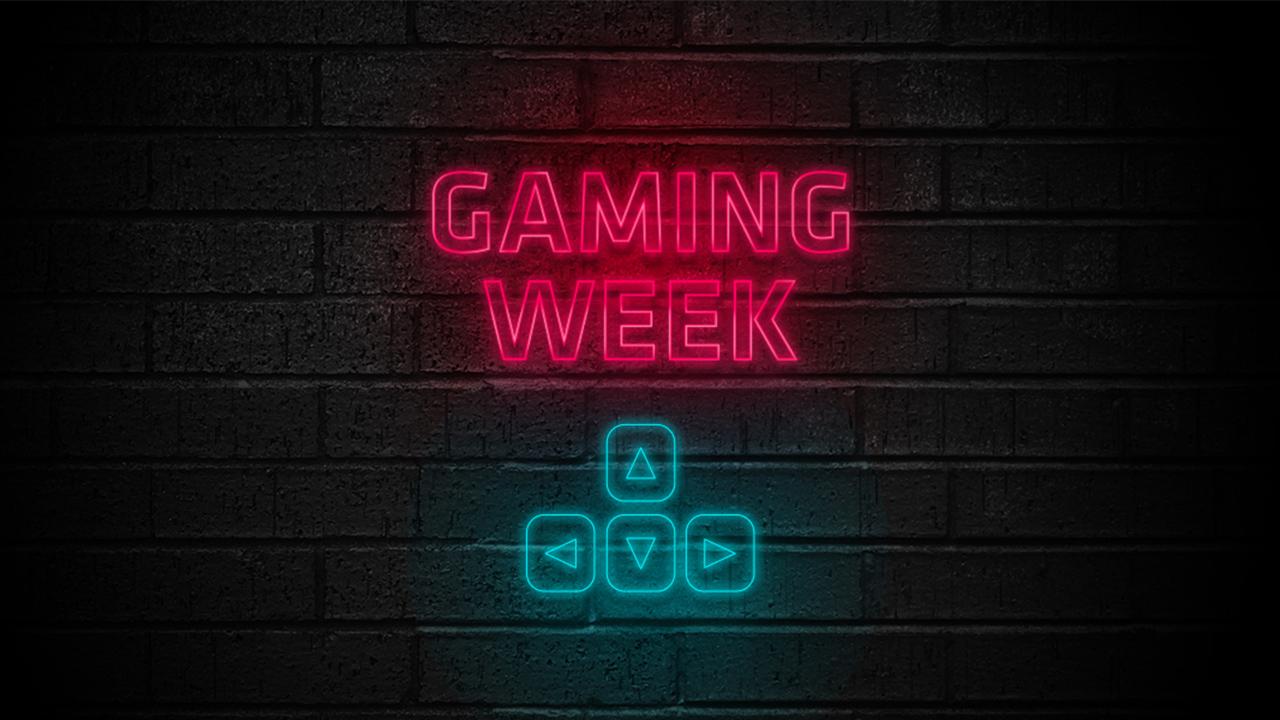 ASUS: tutti i prodotti scontati per la Gaming Week di Amazon thumbnail