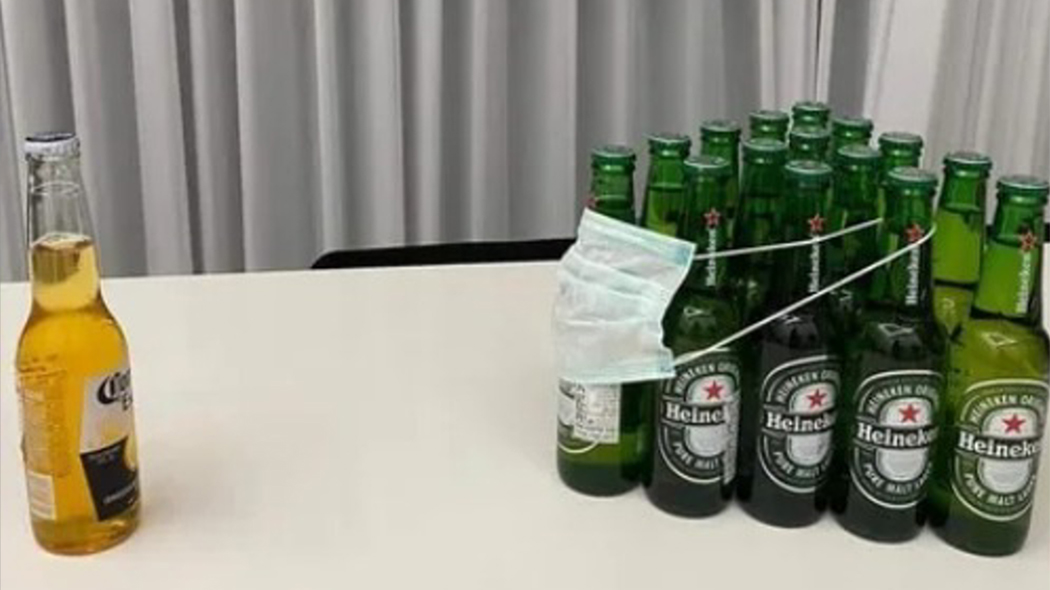 beer-coronavirus