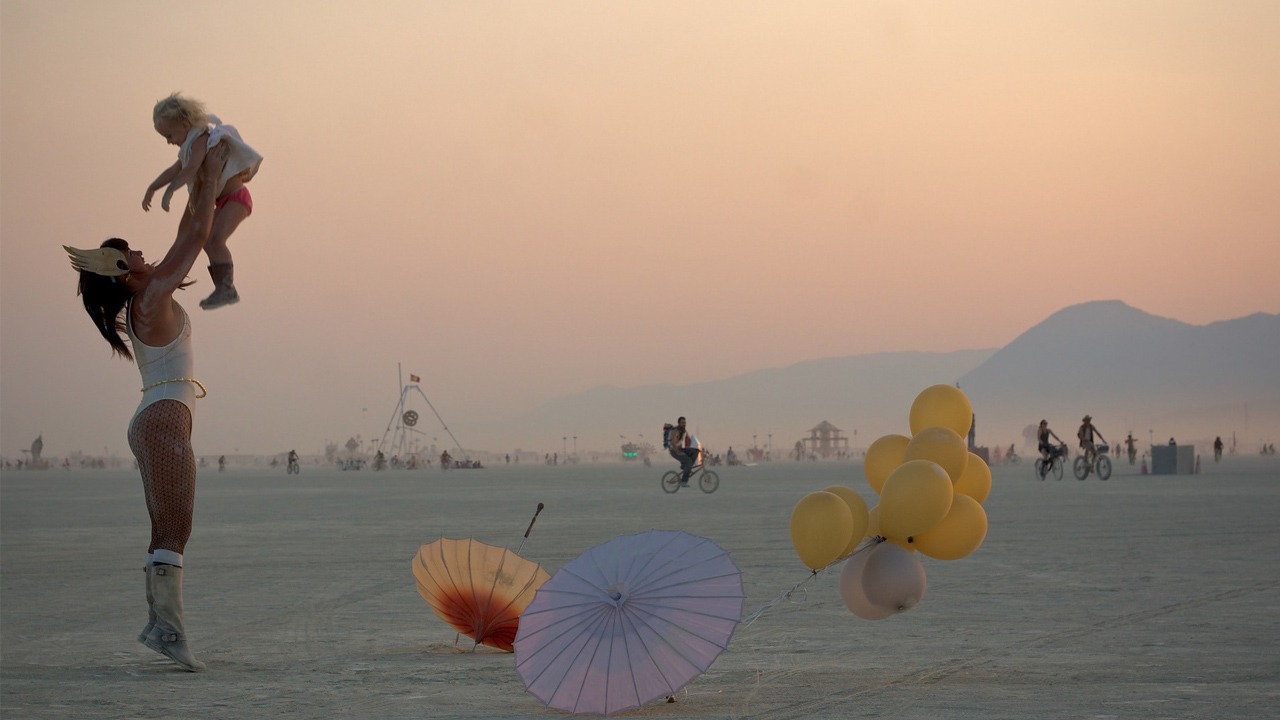 Kaspersky smaschera il phishing dietro ai falsi biglietti per il Burning Man thumbnail