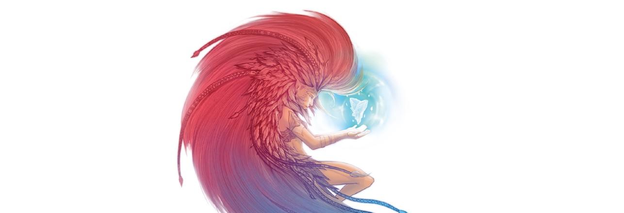 Cartoomics: il libro sulla cultura di Final Fantasy verrà presentato in fiera thumbnail
