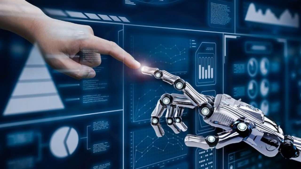 CLAIRE e il nuovo piano europeo sull'Intelligenza Artificiale thumbnail