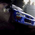 World RX Esports Invitational Championship colin mcrae flat out pack dirt rally