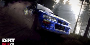 colin mcrae flat out pack dirt rally