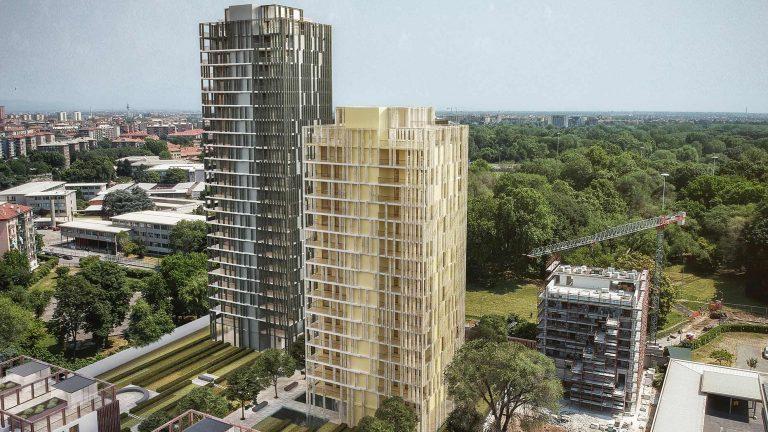 concrete investing crowdfunding immobiliare record