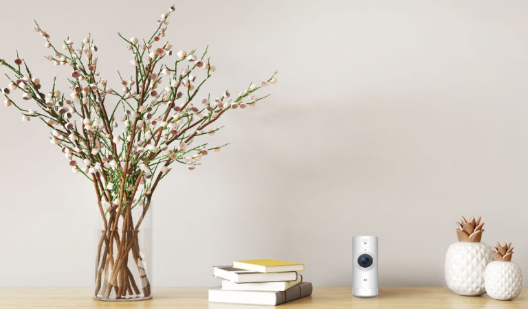 D-Link mydlink: nuove videocamere con intelligenza artificiale