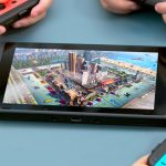 copertina Monopoly Nintendo Switch giochi da tavolo quarantena
