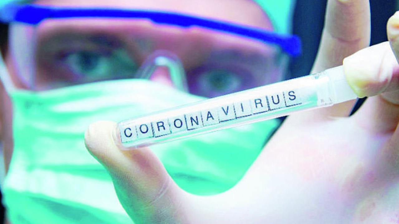 Mascherine chirurgiche: servono davvero contro il coronavirus? thumbnail