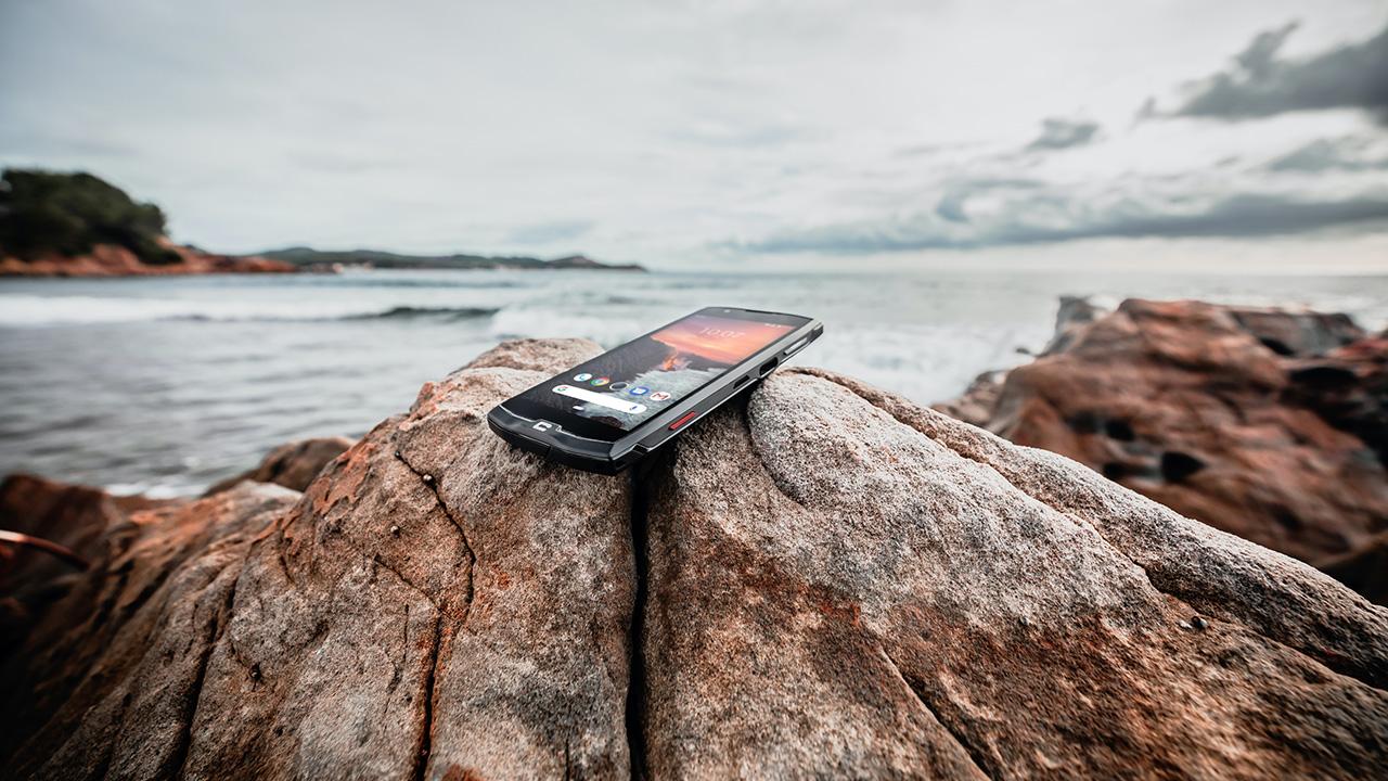 Crosscall presenta la nuova gamma di smartphone Core thumbnail