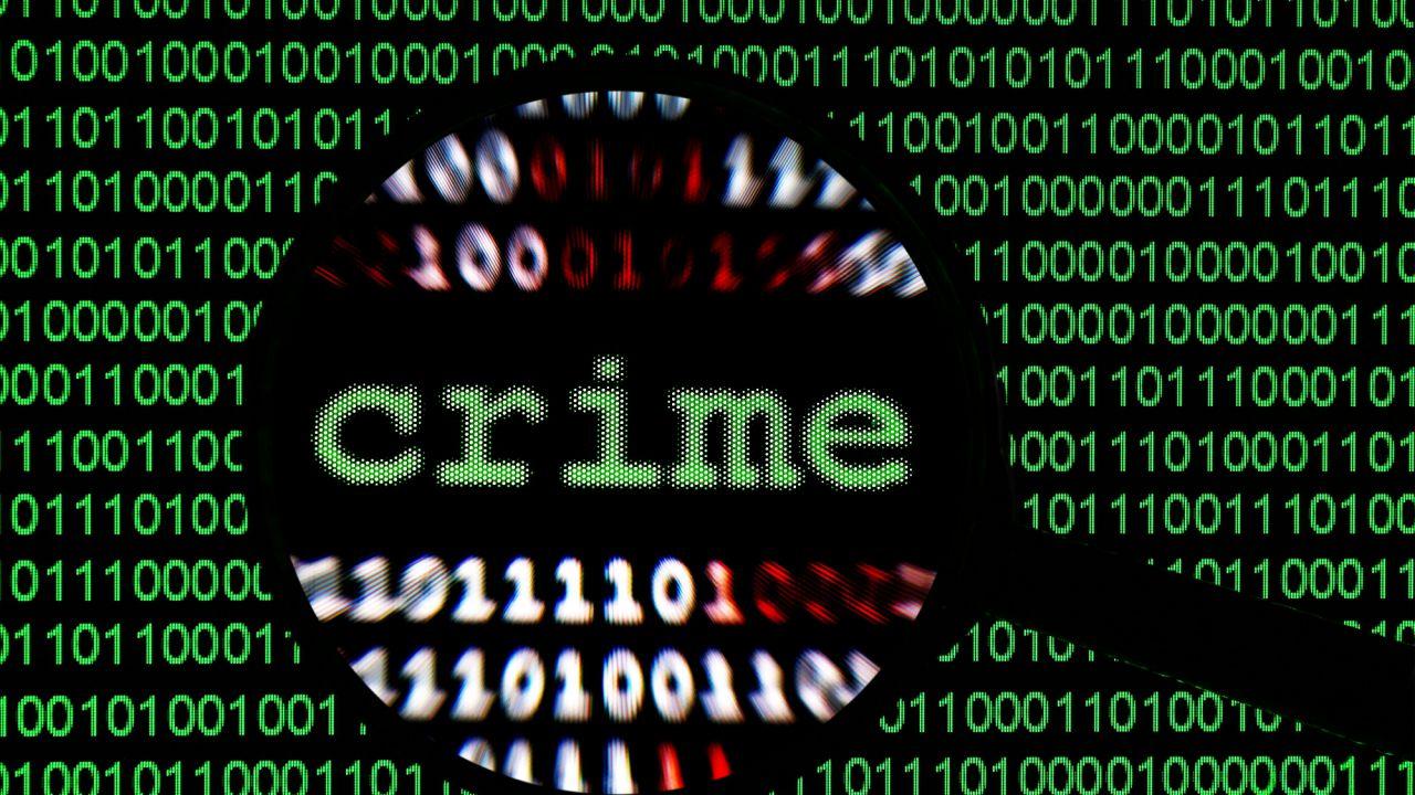 Cyberspionaggio a caccia di automobili: presa di mira l'industria europea thumbnail