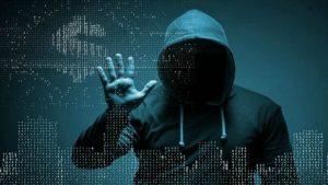 Coronavirus e Cospirazione: i cybercriminali sfruttano le nostre debolezze