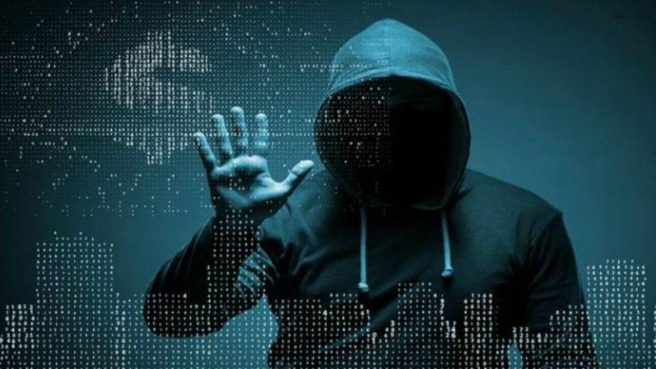 Coronavirus e Cospirazione: i cybercriminali sfruttano le nostre debolezze thumbnail