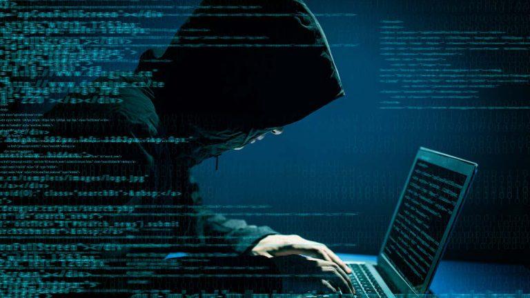 dark web sicurezza panda security