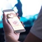 dating-app-rischi