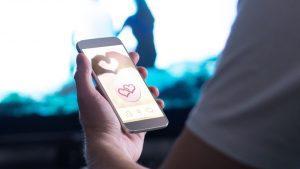 I rischi delle Dating App: è giunto il momento di disintossicarsi?