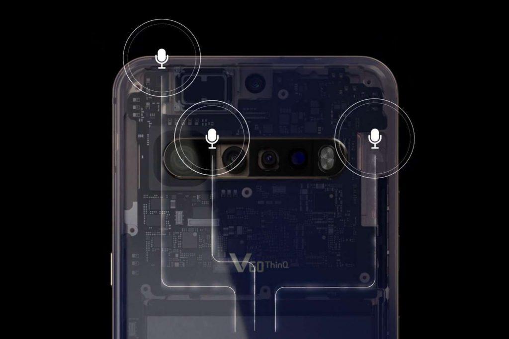LG-V60-uscita