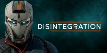 disintegration-beta-recensione